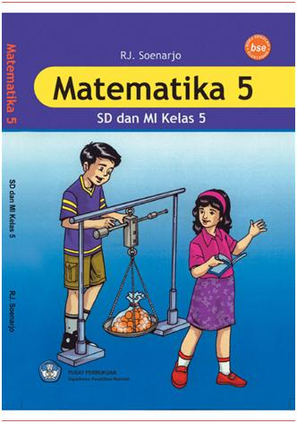 21 sd compression struts matematika matematika last carrot roll no