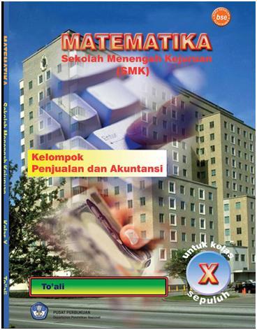 Bse Matematika Kelas 11