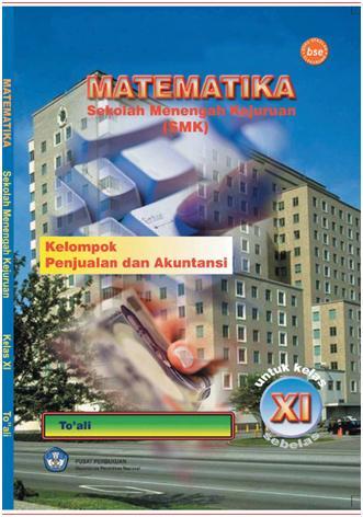 free download kumpulan soal matematika smk